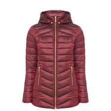 Allith Jacket