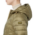Durant Quilted Jacket, ${color}