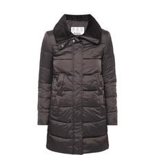 Darcy Quilt Coat