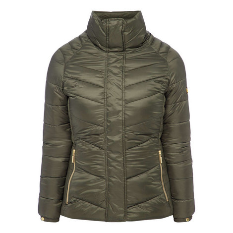 Camier Quilted Jacket, ${color}