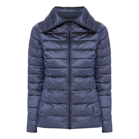 Dovers Quilted Jacket, ${color}