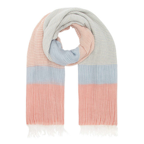 Whitmore Scarf, ${color}
