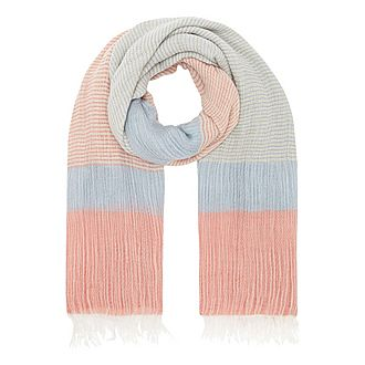 d0af756b1b15ae Sale BARBOUR HERITAGE Whitmore Scarf Now €30.00. Was €40.00