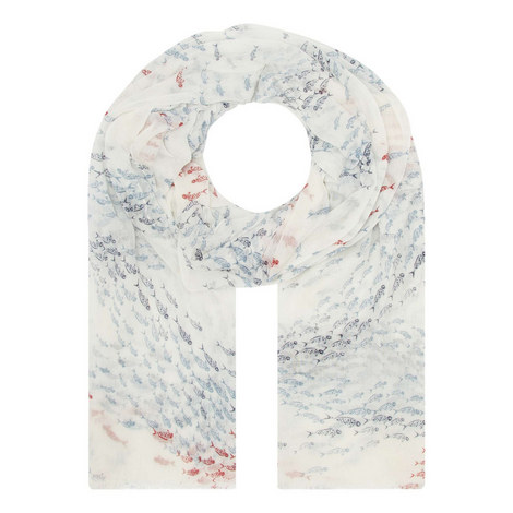 Shoaling Scarf, ${color}