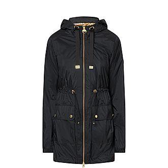 Wheelhouse Jacket
