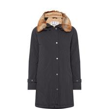 Rain Dexy Coat