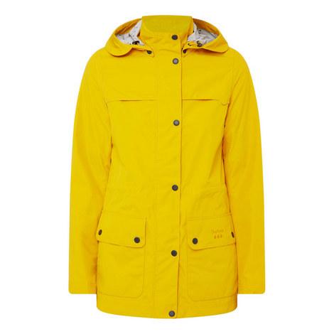 Drizzle Jacket, ${color}