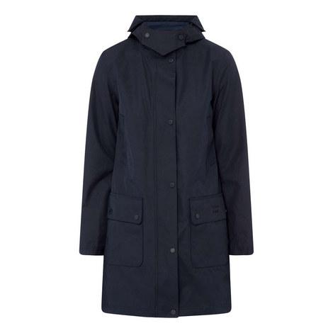 Bargram Jacket, ${color}