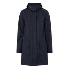 Bargram Jacket