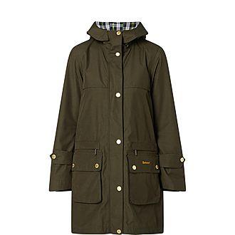 Durham Jacket