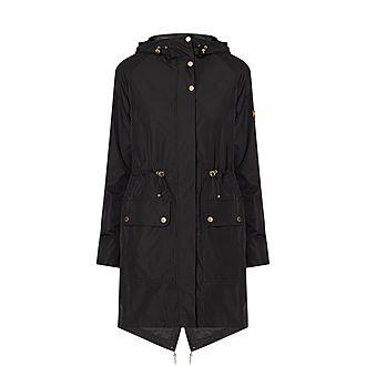 Zone Waterproof Jacket
