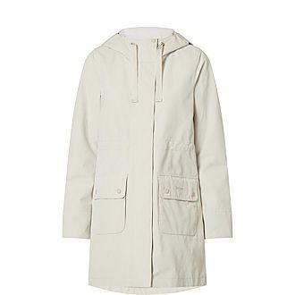 Ava Waterproof Jacket