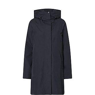 Subtropic Parka Jacket