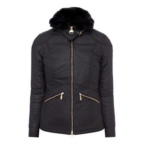 Croft Jacket, ${color}