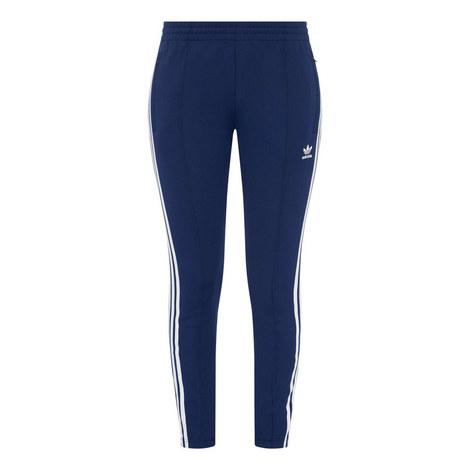 Logo Sweat Pants, ${color}