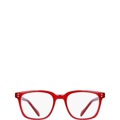 Asteri Blue Light Glasses, ${color}