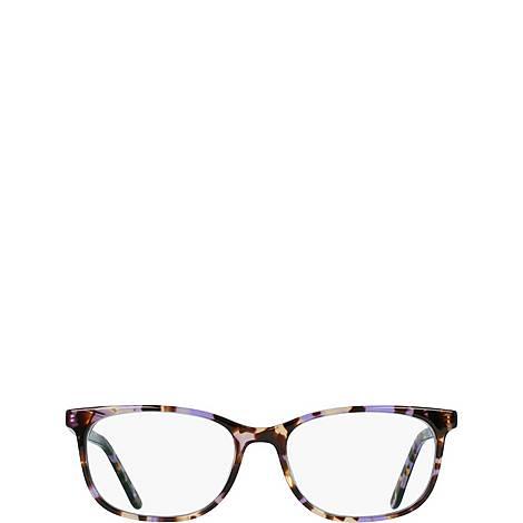 Helio Blue Light Glasses, ${color}