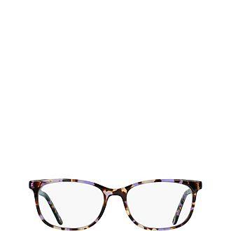 Helio Blue Light Glasses