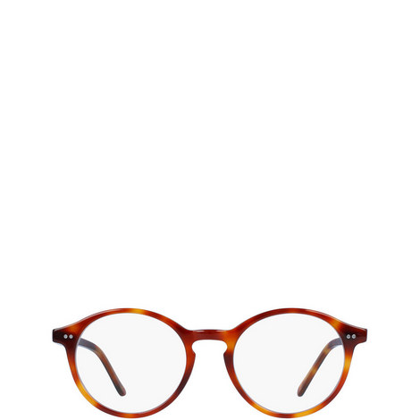 76a51ff586 Nova Glasses