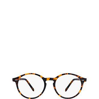 Nova Blue Light Glasses