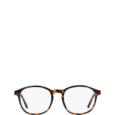 Zenith Blue Light Glasses, ${color}