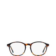 Zenith Glasses