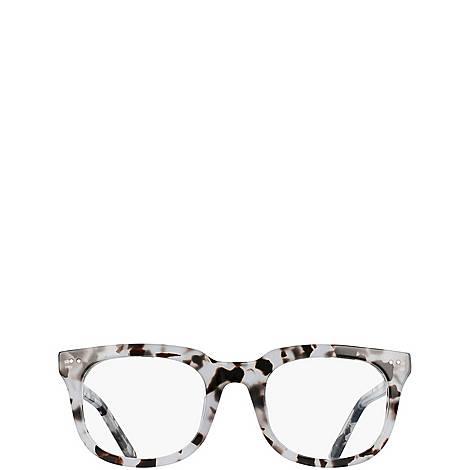 Juno Blue Light Glasses, ${color}