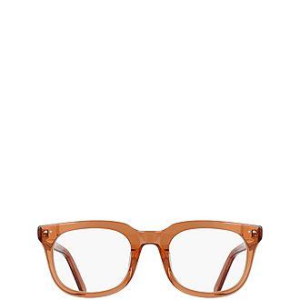 Juno Blue Light Glasses
