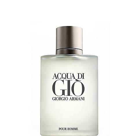 Armani Acqua Di Gio Home Eau De Toilette 50ml, ${color}