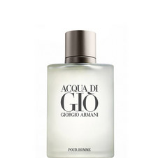 Armani Acqua Di Gio Home Eau De Toilette 50ml