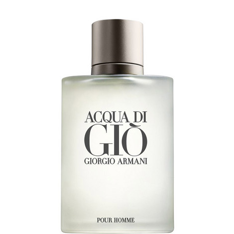 Acqua Di Gio Homme Eau De Toilette 100ml, ${color}