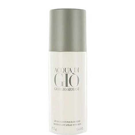 Armani Acqua Di Gio Homme Deodorant 150ml, ${color}