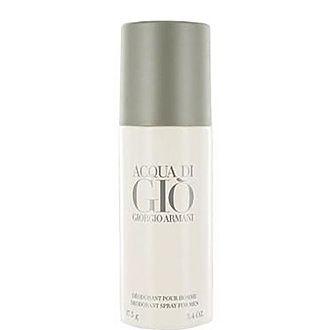 Armani Acqua Di Gio Homme Deodorant 150ml