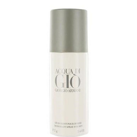 Armani Acqua Di Gio Homme Deodorant 150ml, ${color}