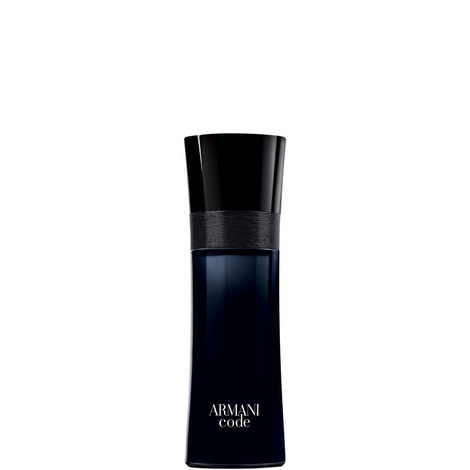 Armani Code Eau De Toilette 50ml, ${color}