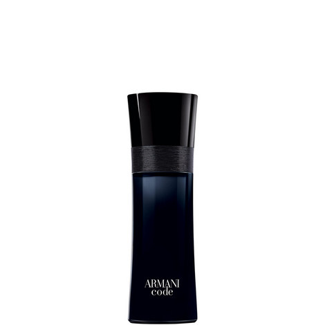 Armani Code Eau De Toilette 75ml, ${color}