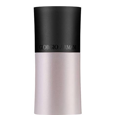 Light Master Make Up Primer, ${color}
