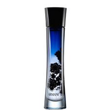 Armani Code Eau De Parfume 75ml