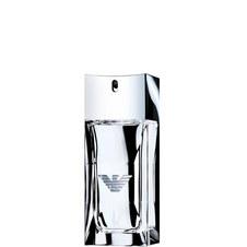Emporio Armani Diamonds He Eau De Parfume 30ml