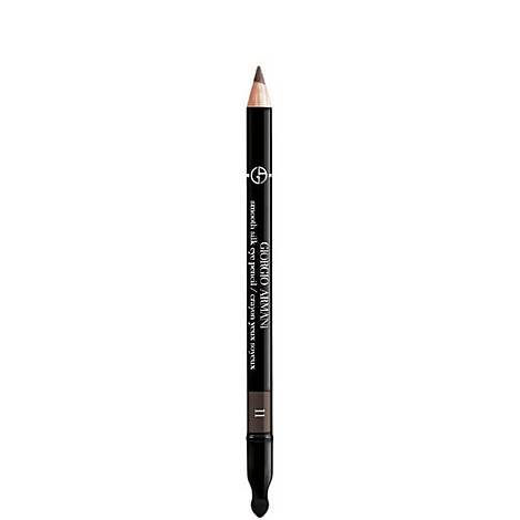 Smooth Silk Eye Pencil, ${color}