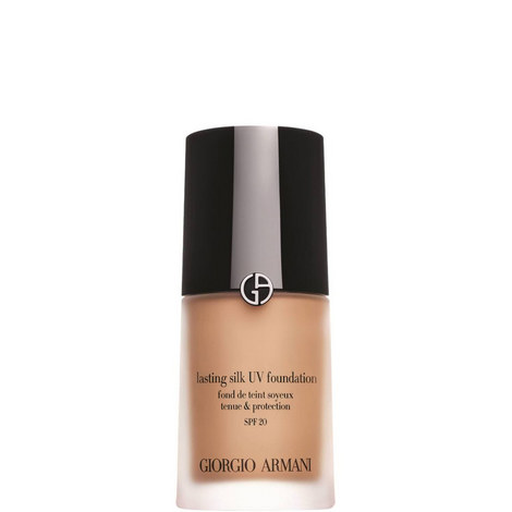 Lasting Silk UV Foundation, ${color}