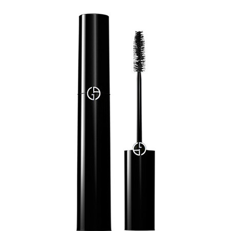 Eyes to Kill Classico Mascara, ${color}