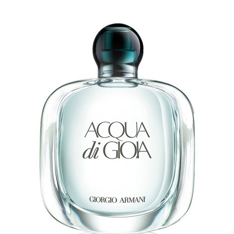 Armani Acqua Di Gio Femme Eau De Parfume 100ml, ${color}