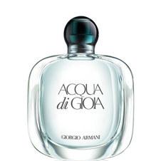 Armani Acqua Di Gio Femme Eau De Parfume 100ml