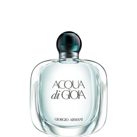 Acqua Di Gio Femme Eau De Parfume 50ml, ${color}