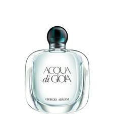 Acqua Di Gio Femme Eau De Parfume 50ml