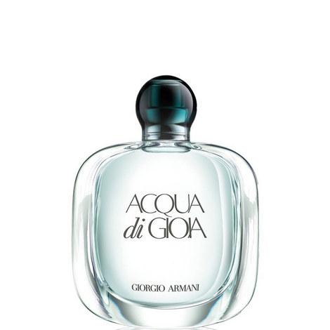 Acqua Di Gio Femme Eau De Parfume 50ml, ${color}