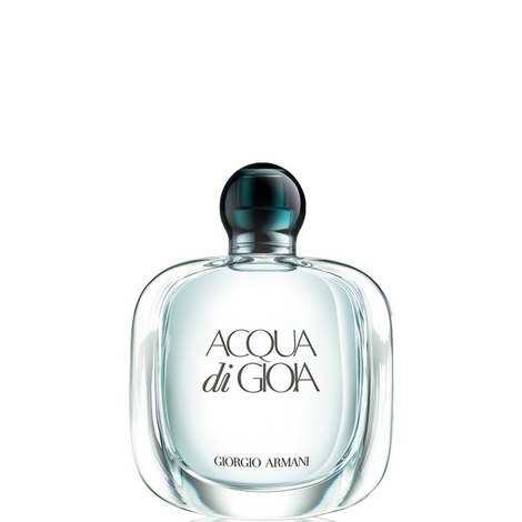 Armani Acqua Di Gio Femme Eau De Parfume 30ml, ${color}