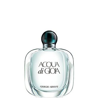 Armani Acqua Di Gio Femme Eau De Parfume 30ml