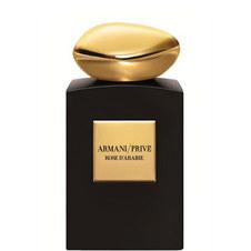 Perfumes Womens Fragrances Perfume Gift Sets Brown Thomas
